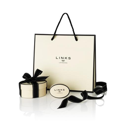Sweetie Bonbon Childrens Apple Necklace-