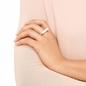 Narrative Ασημένιο Δαχτυλίδι-